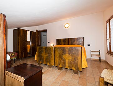bed and breakfast montefiore rimini