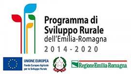 vecchio gelso programma sviluppo rurale